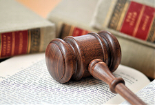 Gerichtsgutachten
