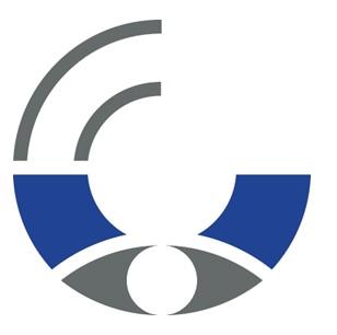 Jörg Kühnast – öffentlich bestellter und vereidigter Sachverständiger für das Fliesen-,Platten- und Mosaikleger – Handwerk Retina Logo