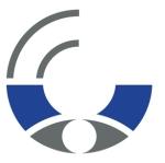 Jörg Kühnast – öffentlich bestellter und vereidigter Sachverständiger für das Fliesen-,Platten- und Mosaikleger – Handwerk Mobile Logo