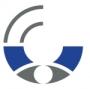 Jörg Kühnast – öffentlich bestellter und vereidigter Sachverständiger für das Fliesen-,Platten- und Mosaikleger – Handwerk Logo